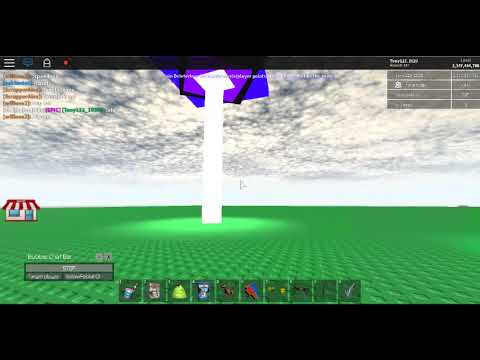 Roblox Kohls Admin House Epix Edition Abuser Adonis Part 2 Youtube