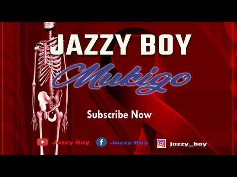 mukigo---jazzy-boy-(official-audio)
