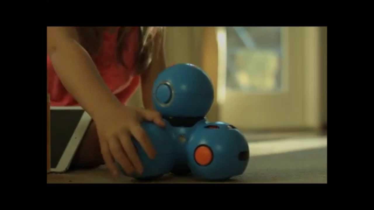 Dash & Dot Robots Price Info   Wonder Workshop Dash & Dot Wonder Pack Review