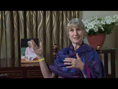 DVD 66 Sri Kama + 4