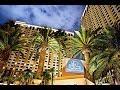 The Venetian Las Vegas Hotel and Casino - YouTube