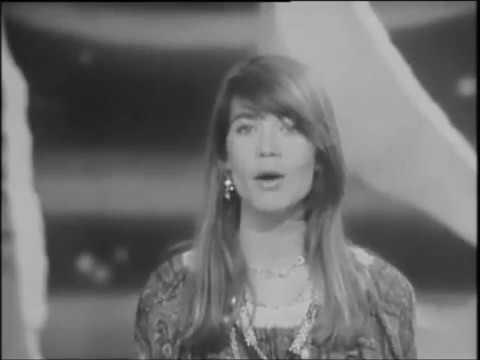 Françoise Hardy - L heure bleue