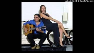 La Foule / Amor de Mis Amores Yael & Gabriel