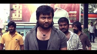 Bobby Simha's Metro movie banned by censor board