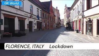 Italy Lockdown news , Poland , UK news  , Hungary news , Lithuania , Turkey news , Brazil , portugal