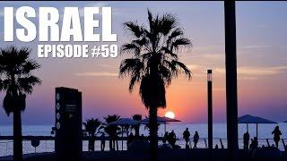 World Trip - Israel