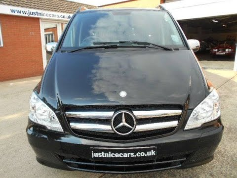 2010-(60)-mercedes-benz-vito-2.1-113-cdi-traveliner-9-seater-(sorry-now-sold)