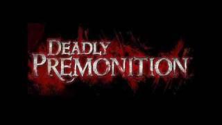 Deadly Premonition (Whistle Theme)