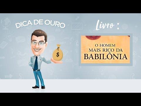 Vídeo Curso finanças pessoais fgv