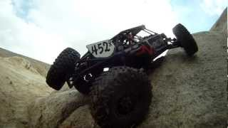 VATTERRA TWIN HAMMERS Vp Products