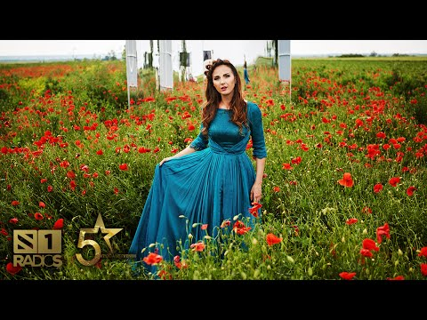 Aleksandra Radovic - Moskva - [ Official video 2016 ] - 5 VELICANSTVENIH - RADIO S