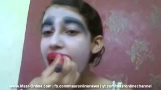اقوي برامج الموضه للبنات - عشان تعملي MakeUp صح