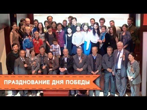 Святые наших дней, современные старцы России