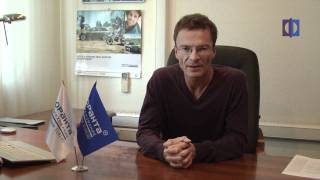 видео Страхование имущества от огня и других опасностей