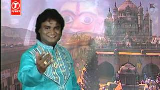 anand shinde khandoba song 2009