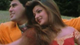 Chahne Wale Aaj (Video Song) - Jaane Jigar