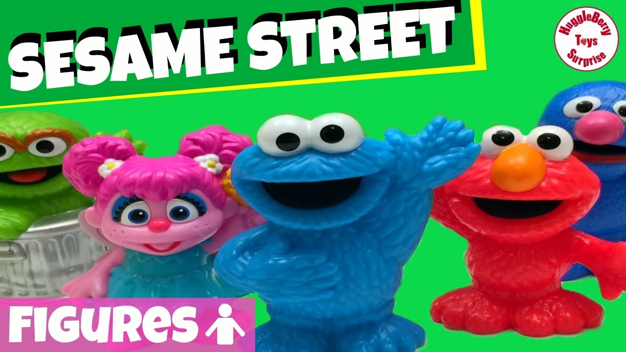 Sesame Street 14 Pack With Platinum All Time Favorites CD Movie free download HD 720p