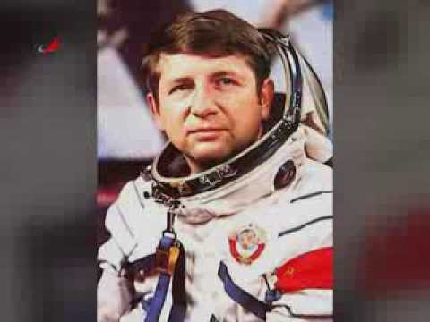 современные космонавт глазков ю н фото онлайн сервис для