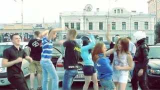 """Анти-Такси """"Грачи"""""""