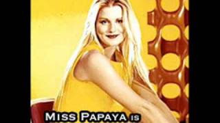 Watch Papaya Supergirl video