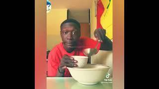 This Savage Guy Desтroys Life Hack Gurus | African Dude Solves Life Hack Videos