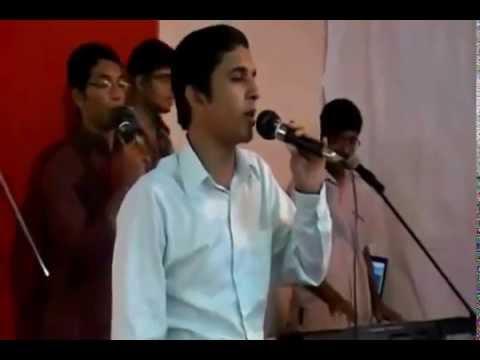 Malayalam Non stop Worship Songs - 2017 (Athmashakthiyal enne) - Br.Paul George