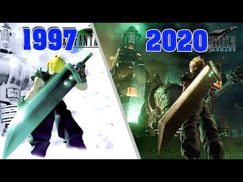 FINAL FANTASY 7 REMAKE Corneo's Treasure Side Quest Gameplay Walkthrough Chapter 14 (PS4 PRO) from YouTube · Duration:  10 minutes 21 seconds