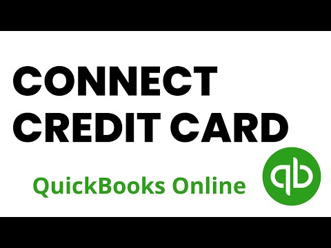 Card match com credit free without trial images.tinydeal.com free