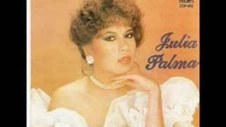 Julia Palma - Por tu culpa