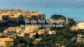 Fire Bound (A Sea Haven Novel)
