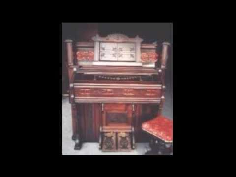 Savoir   Diane Tell [organ]