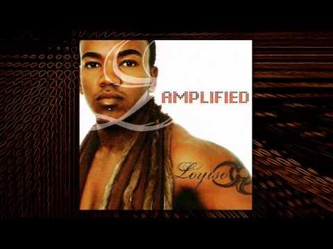 Loyiso - My Angel 2004
