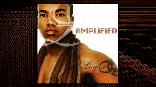 Loyiso - My Angel 2004