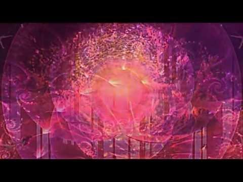 Krishna Das - God is Real / Hare Ram