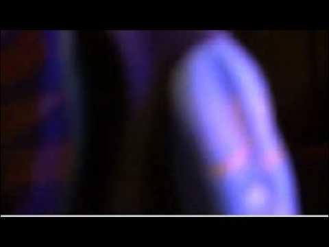 Micsness & DTC (Bra Mike, FloydP, 101)  - Get that cream (Live Version)