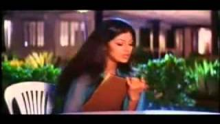 Copy of Pada Jeena Tere Bin Song From Movie Pardesi Babu (1998) [www.keepvid.com].flv