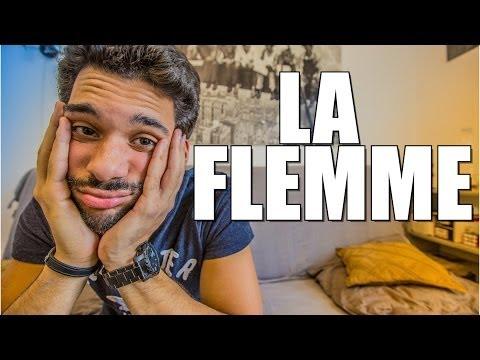 jeremy---la-flemme