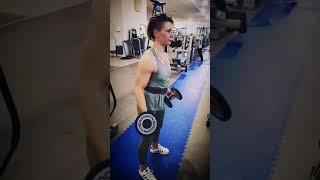 Женская фитнес студия Fitzhuk