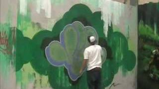 graffiti instincts bonus flop styles