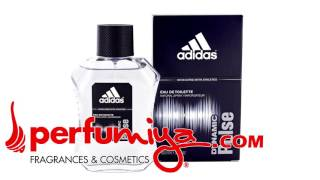 Dynamic Pulse cologne for men by Adidas from Perfumiya