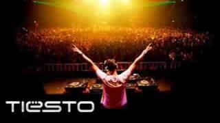 Dj Tiesto - Lord of Trance - TranceAwoken