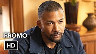 """For The People 2x08 Promo """"Moral Suasion"""" (HD)"""