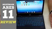 Rca 11 Maven Pro with Root using Adaway - YouTube