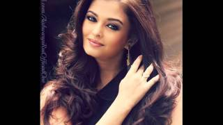 Aishwarya Rai   Crazy kiya re