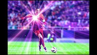 Best Fifa Awards 2017: Cristiano Ronaldo Wins Men's Player of Year Full HD