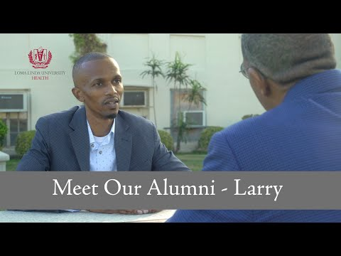 meet-our-llu-pharmacy-alumni---larry