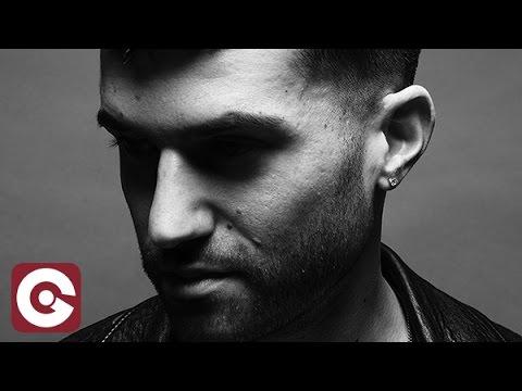 A TRAK ft PHANTOGRAM - Parallel Lines (Holl & Rush Remix)