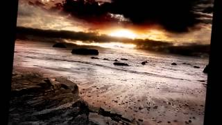 Paradise Lost -  Unreachable (In Requiem)