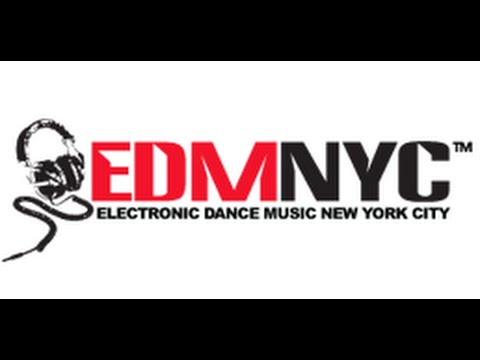 "EDMNYC: Interview with upcoming DJ Duo"" Strive & Vader"""