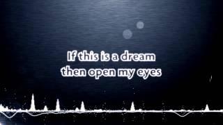 Jessie J - Wild (Lyric Video) (Solo Version)